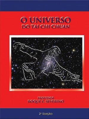 O Universo do Tai Chi Chuan by Roque Severino from XinXii - GD Publishing Ltd. & Co. KG in Sports & Hobbies category