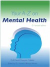 Your A-Z on Mental Health