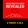 Covid Nineteen Virus Revealed by II Yousef A.M.A , Yousef Ansari from  in  category