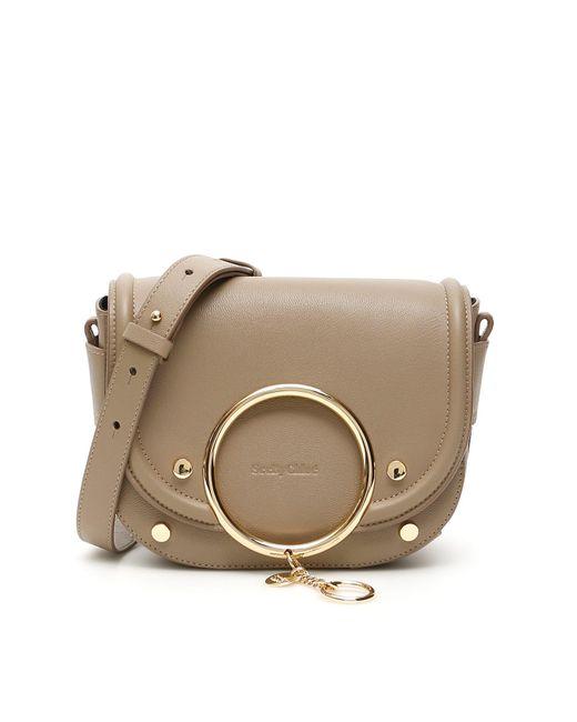 只需Chloé 價錢的一半便能入手,See By Chloé 的這款新手袋引起瘋狂 ...