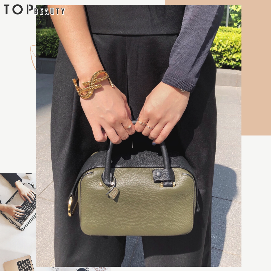 TopStyle_Stephanie_bag