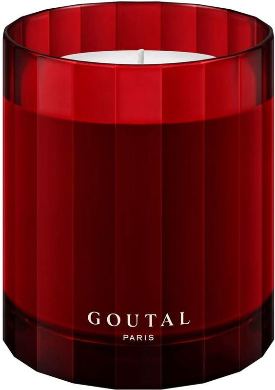Goutal volupte candle