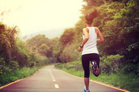 做運動釋放快樂賀爾蒙 瑜伽助減壓易入眠