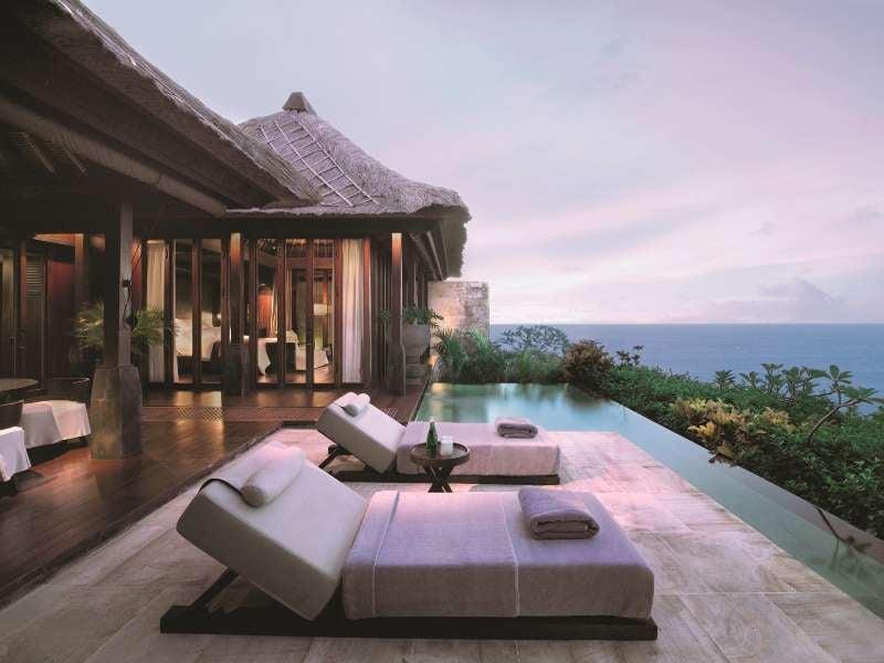 Bulgari-Resort-Bali