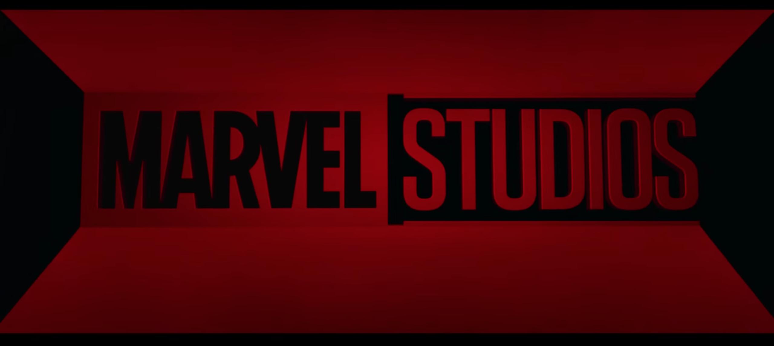 marvel new logo