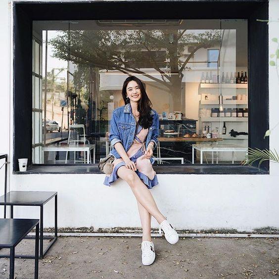 【名牌cafe都在日本】時尚大牌咖啡 cupcake 味覺視覺的品味享受