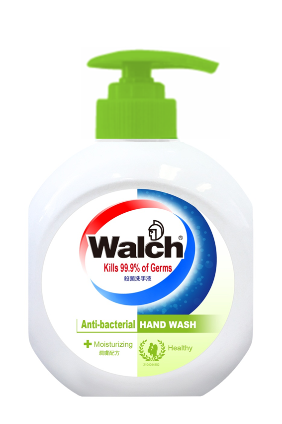 勤洗手阻病菌傳播 消委會 5 星評分 抗菌殺菌洗手液推介