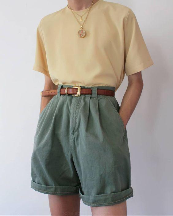 【時尚穿搭】4招穿衣秘訣 不用狂買新衫也能穿出多變造型