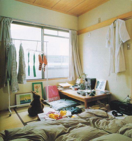 生活要學會斷捨離 5個準則建立舒適生活 將空間留給快樂的東西