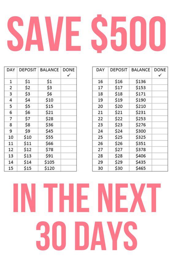 365日儲錢