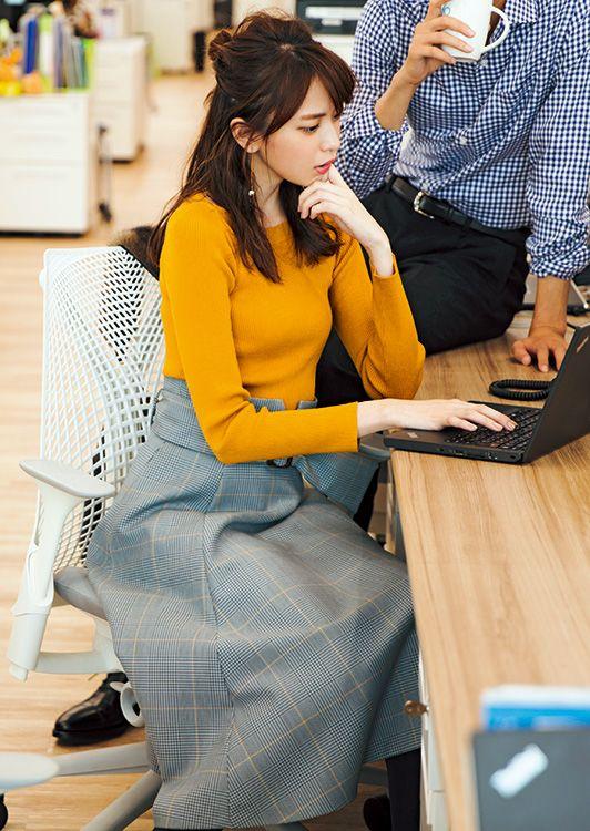 【職場攻略】想要安全渡過試用期?做好5件事助你快速「通關」
