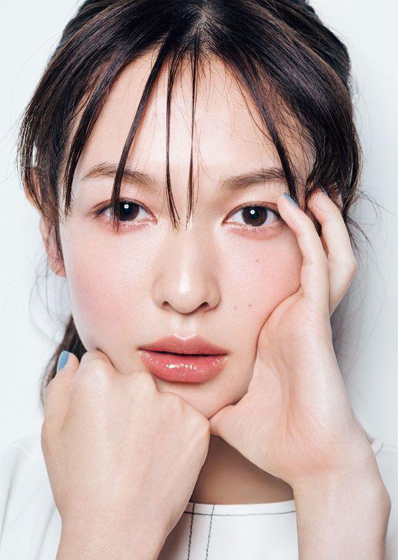 【@COSME大賞】日本女生最愛的底妝TOP 5 跟著買保證不中伏