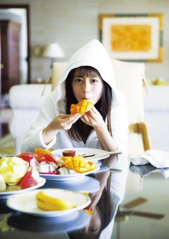 點解越減越肥?5個不可忽略的瘦身小知識 「無糖飲料是陷阱!」