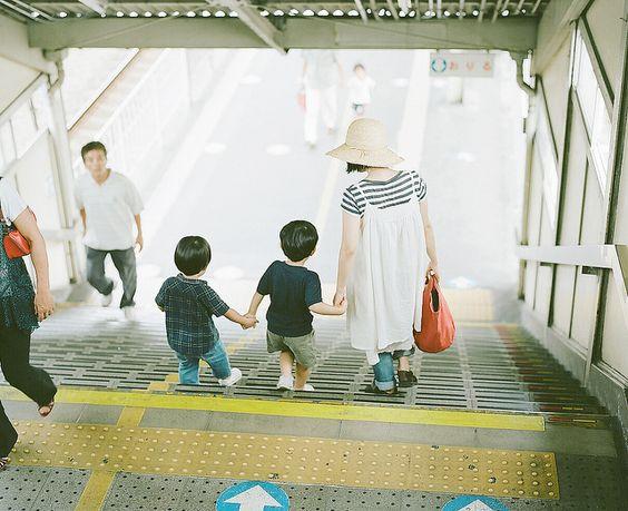【人生哲理】新型肺炎,Kobe離世。人生總是始料不及 與其埋怨不如珍惜