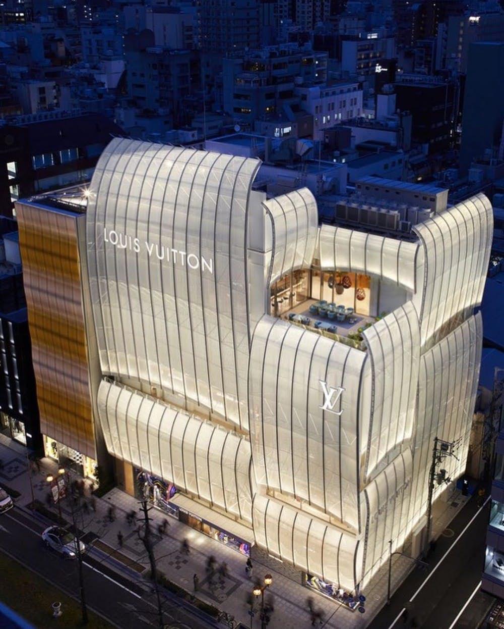 【名牌cafe都在日本】 時尚大牌咖啡 cupcake 味覺視覺的品味享受