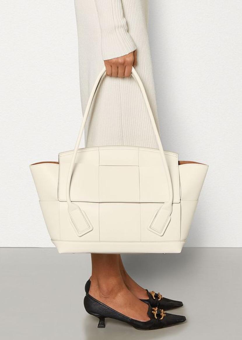 2020 Bottega Veneta Arco Bag推介