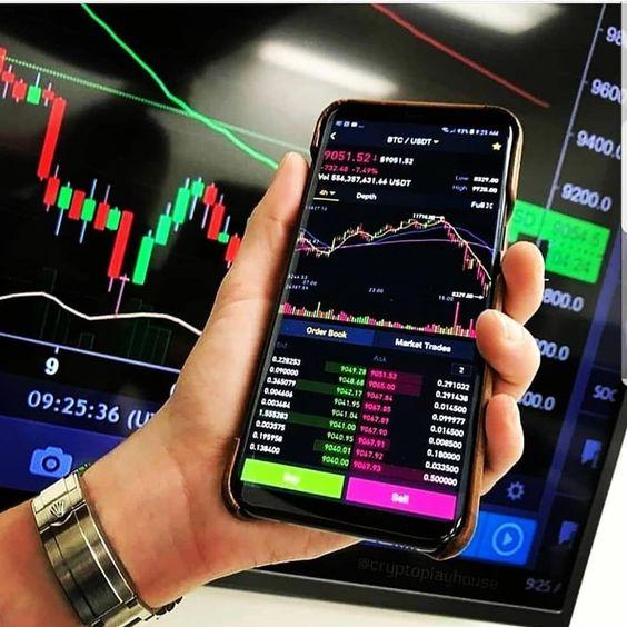 【投資入門】投資新手必看!12個投資賺錢須知的概念 越早了解越著數