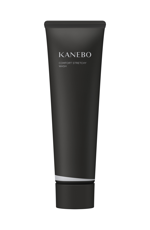 KANEBO COMFORT STRETCHY WASH HK$380