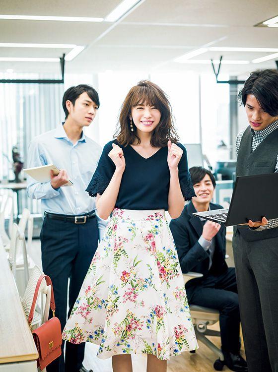 【辦公室戀愛】情侶日對夜對看似浪漫美好?小心成為同事之間的箭靶!