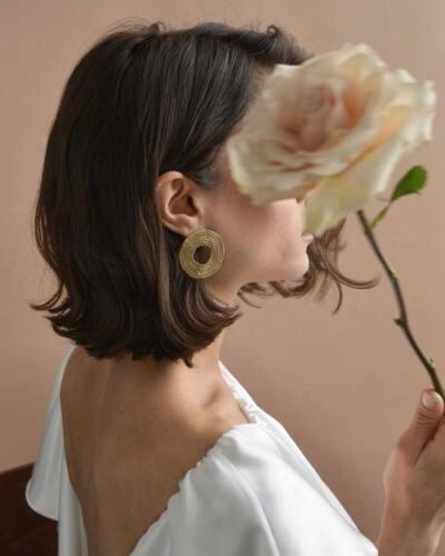女生必看!提升氣場的5個習慣 當個「有質感」的女人
