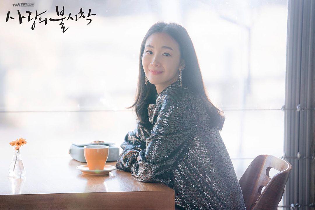 Choi ji woo6