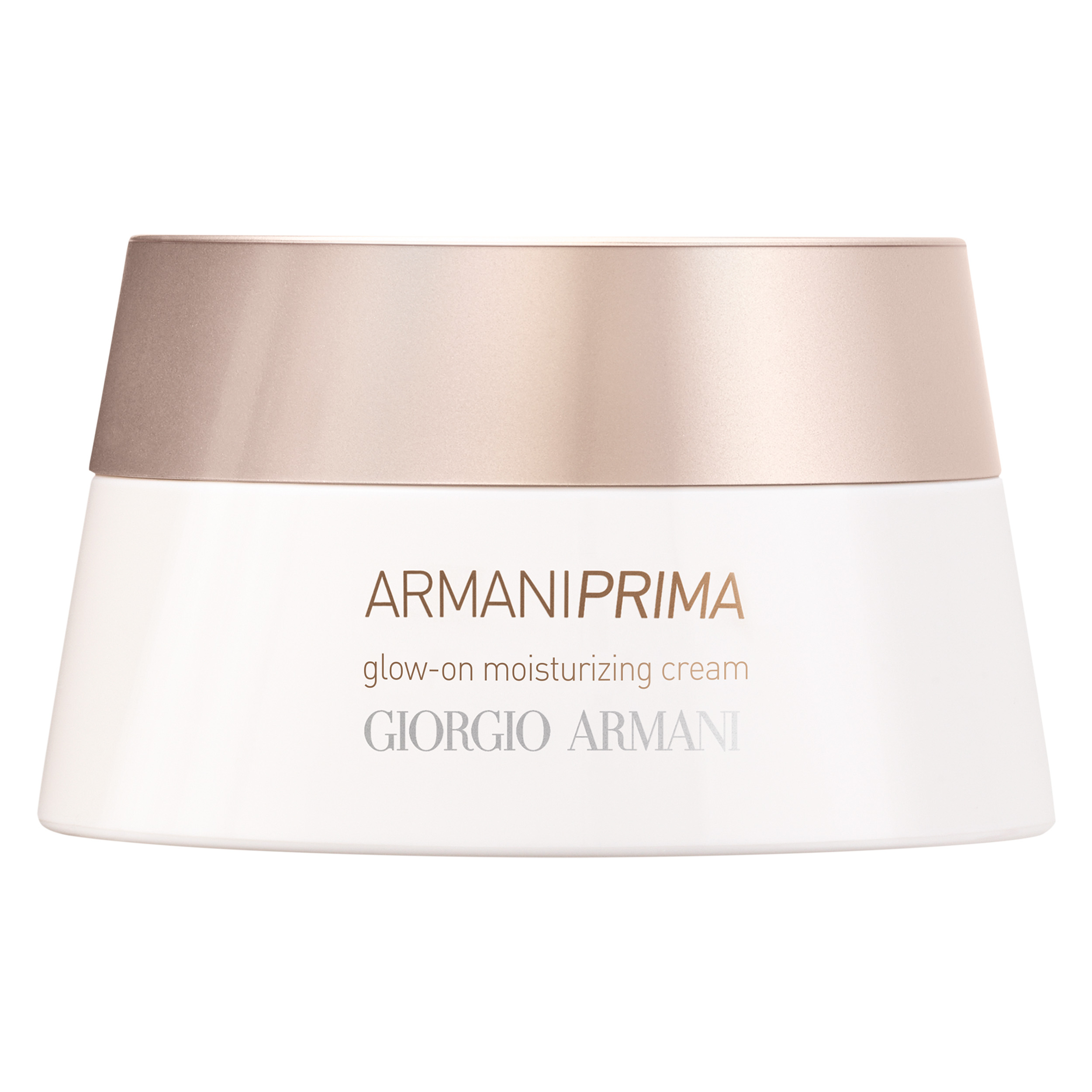 GAB_ArmaniPrima2019_Glow-On_Moisturizing_Cream