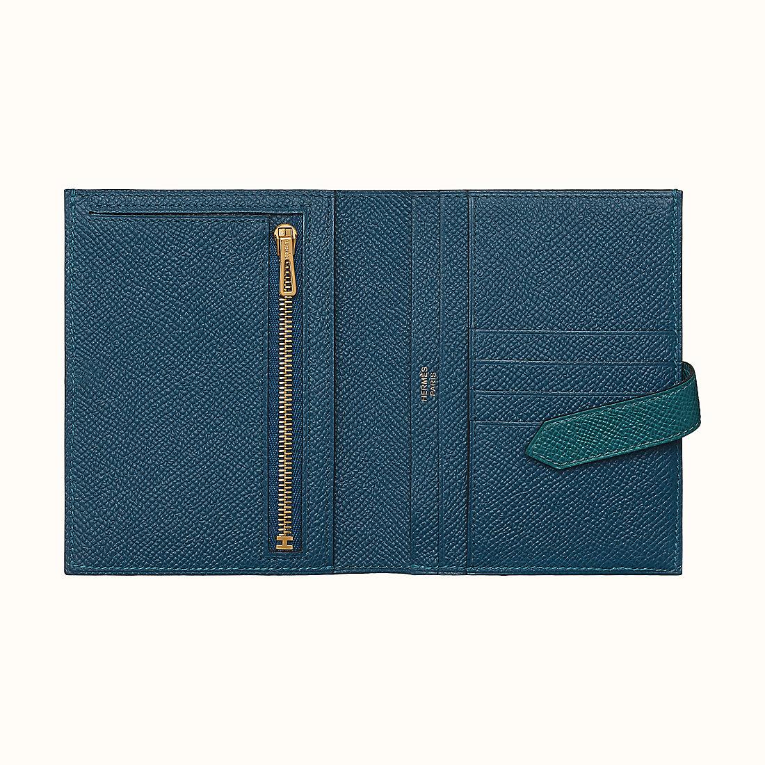 bearn-compact-verso-wallet