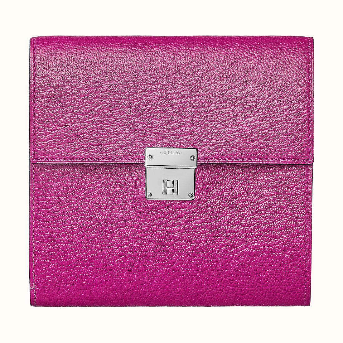 clic-12-wallet