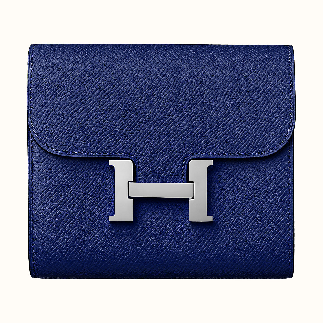 constance-compact-wallet