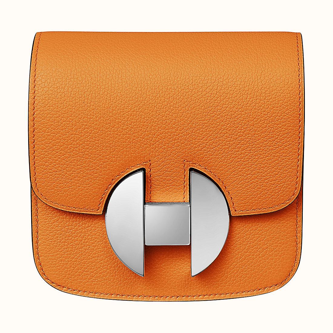hermes-2002-wallet-