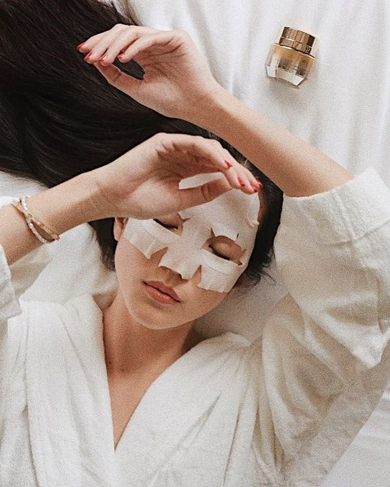 paper mask1