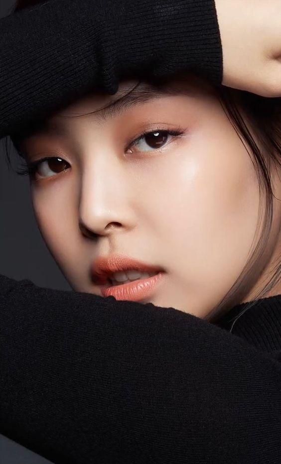 summer eyeshadow 3