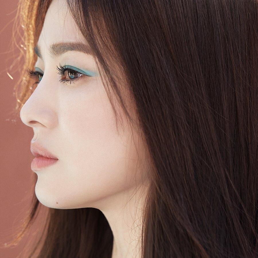 summer eyeshadow 6
