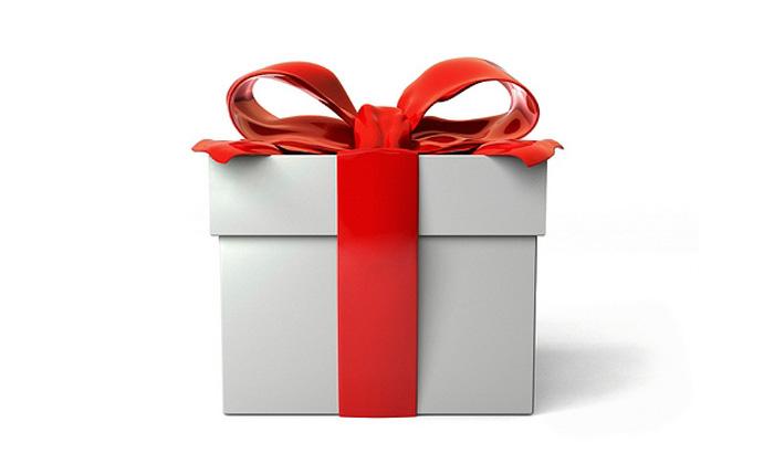 Christmas gift 2019 malaysia yahoo