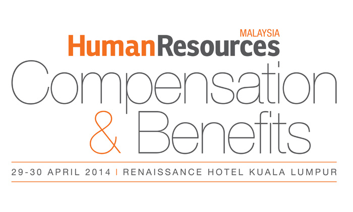 Redefining Malaysia's compensation & benefits | Human ...  Redefining Mala...