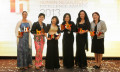 Human Resources Excellence Awards Malaysia 2013 entries and winners