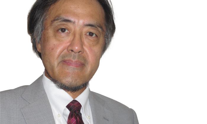 Q&A with Toyohiro Matsuda of Mitsubishi Corporation   Human