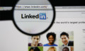 LinkedIn's zooming in on diversity to show it is struggling with diversity in offices globally like Google