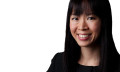 Ng Ying Yuan, director of HR for Economic Development Board