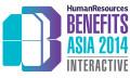 Benefits Asia Interactive 2014