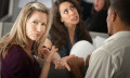 Noisy colleagues to show talkative employees are your staff's biggest distraction