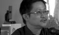 Lim Tit Meng, CEO Science Centre Singapore, for AWARE Alamak! Awards 2014