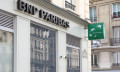 BNP Paribas agrees to pay record US$8.9 billion fine