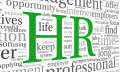 HR industry news quick fix