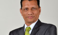 Kamal Karanth appointed as Managing Director of Kelly Services Malaysia