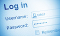 passwords hacked on Singpass website to create fake work passes