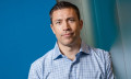 Rob Doswell new CEO of McCann Singapore