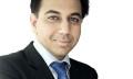 Dushyant Ajwani American Express