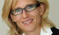UBS - Sabine Keller-Busse