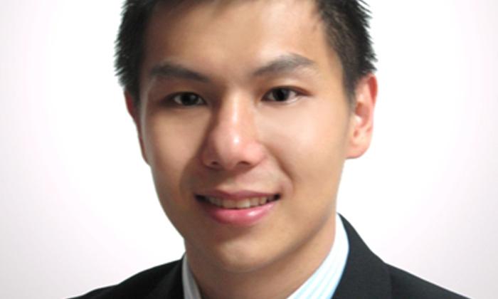 Chew Han Guan